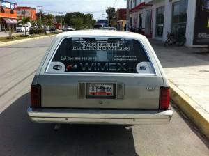 wimex_car2