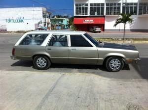 wimex_car1